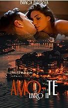 Amo-te (Trilogia Sentimentos Livro 3) (Portuguese Edition)