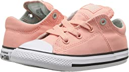 Converse Kids Chuck Taylor All Star Madison Ox (Infant/Toddler)