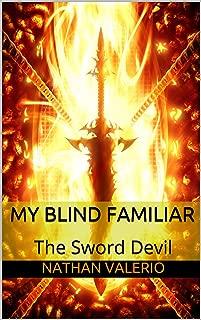 valeria sword