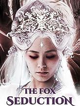 Best The Fox Seduction Review