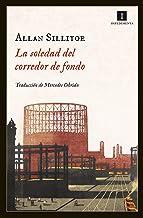 La soledad del corredor de fondo (Impedimenta nº 83) (Spanish Edition)