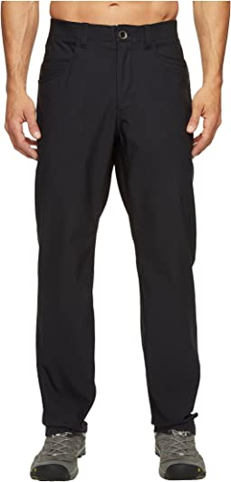 UA Storm Covert Pants