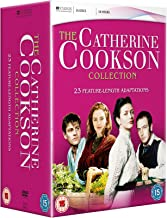 Best the catherine cookson collection Reviews