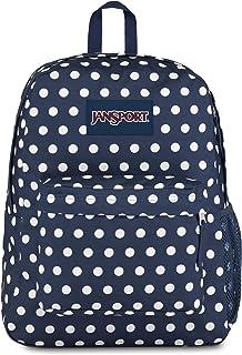 Jansport Hyperbreak Backpack for Unisex, Multi Color