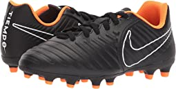 Nike Kids - Tiempo Legend 7 Club FG Soccer (Little Kid/Big Kid)