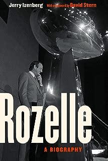 Rozelle: A Biography