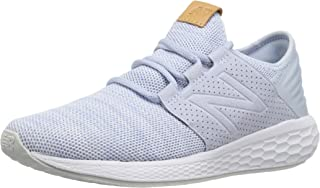 Best new balance 453 shoes Reviews