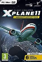 aerosoft x plane 11