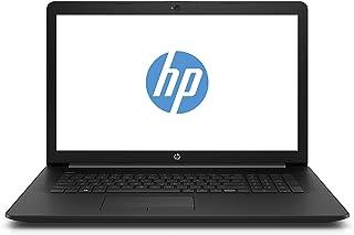 HP惠普(17.3 英寸 HD+)?#22987;?#26412;电脑(AMD A6-9225,4GB 内存,1TB 硬盘,AMD Radeon R4,无操作?#20302;常?CS60EA#ABD  AMD Radeon R4 1 TB HDD