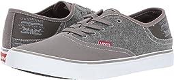 Levi's® Shoes - Monterey Chambray Core