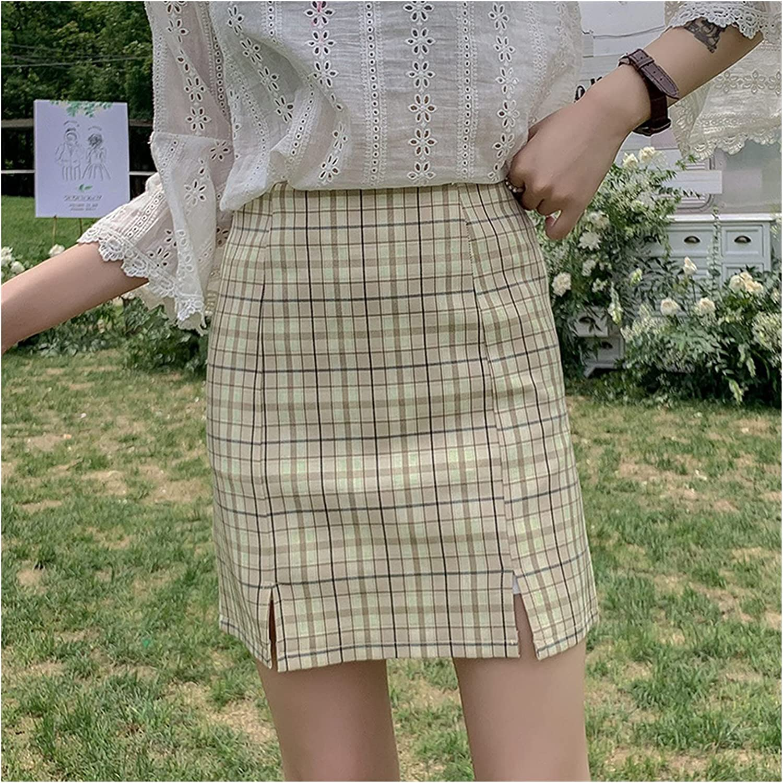 Uongfi Wedding Branded goods Dresses Direct stock discount for Bride New Summer Korean Women Skirts