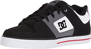DC Men's Pure Action Sports Shoe