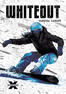 no limits snowboard