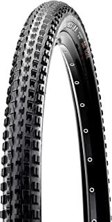 featured product Maxxis Race TT Dual Compound EXO Tubeless Ready Folding Bead Knobby Mountain Bicycle Tire