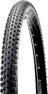 Maxxis Race TT Black Fold/60 DC/EXO/TR Tires