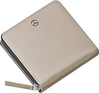 Mercedes-Benz Women's Wallet, Greige (B66955035)