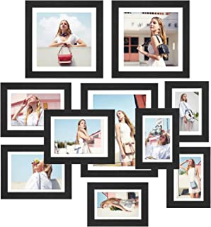 Best cheap picture frames for sale Reviews
