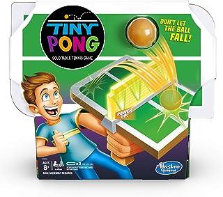 Amazon.es: 8-11 años - Juegos electrónicos / Juegos y accesorios: Juguetes y juegos