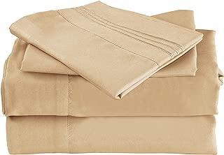 Best eyeball bed sheets Reviews