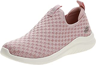 حذاء سكيتشرز الترا فليكس للنساء 2.0