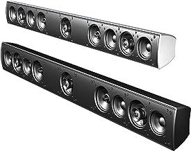 Definitive Technology Mythos SSA-42: Single speaker surround solution