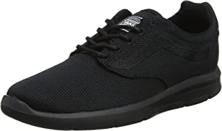 Best black mono vans Reviews