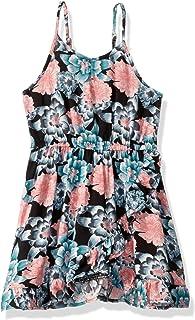فستان Roxy Big Today للفتيات