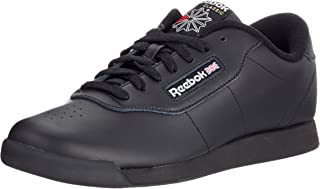 Reebok Women's Princess Trainers