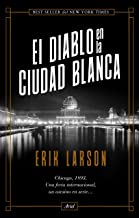 El diablo en la Ciudad Blanca (Spanish Edition)