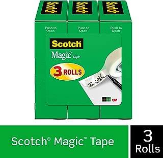 cello tape 1/2 inch price