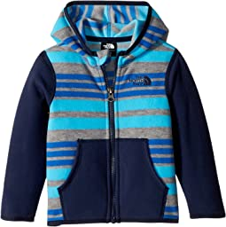 Glacier Full Zip Hoodie (Infant)