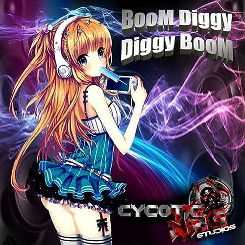 boom diggy diggy video song download 3gp