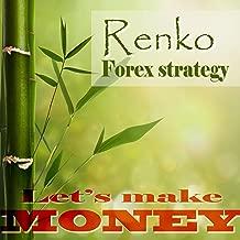 renko forex