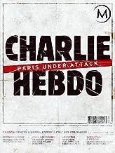 Charlie Hebdo: Paris Under Attack