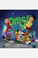Dibs! Kindle Edition