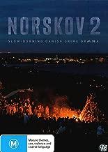 Norskov Season 2