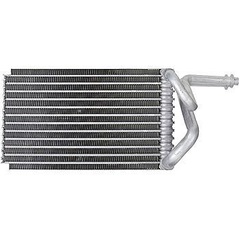 Universal Air Conditioning EV939827PFC New Evaporator