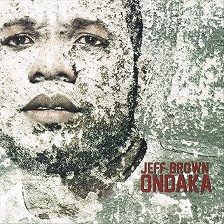 Ondaka (feat. KCY)