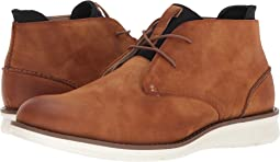 Kenneth Cole Reaction Casino Chukka