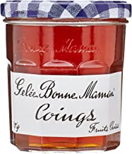 Bonne Maman Quince Jelly
