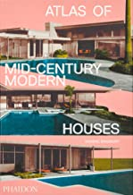 Best mid century architecture book Reviews