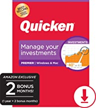 quicken lawyer software