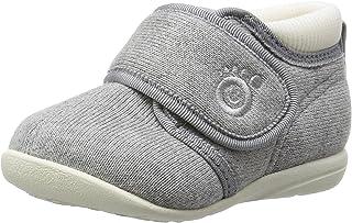[ 朝日 ] Asahi 嬰兒鞋朝日健康君 B01