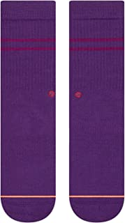 STANCE Women's Vitality Socks