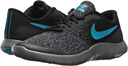 Nike Kids Flex Contact (Big Kid)