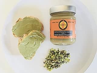 Best pistachio cream sicily Reviews