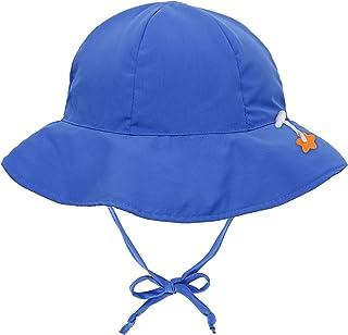 Jasmine Kids' UPF 50+ Sun Protection Wide Brim Safari...