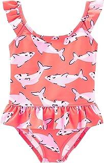 d7c8f1483c1ad Amazon.com: OshKosh B'Gosh - Swim / Clothing: Clothing, Shoes & Jewelry