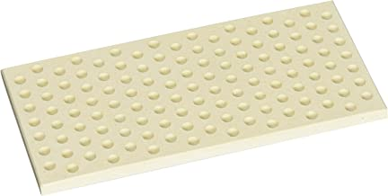 Broilmaster DPA116 Flare Buster Ceramics for P3 Series Grills