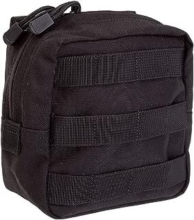 5.11 Tactical 6